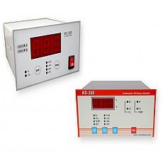 설치형 가스측정기 (보일러 전용)